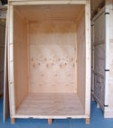 Square thumb containers materials 001 original 1