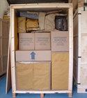 Square thumb containers materials 002 original 1