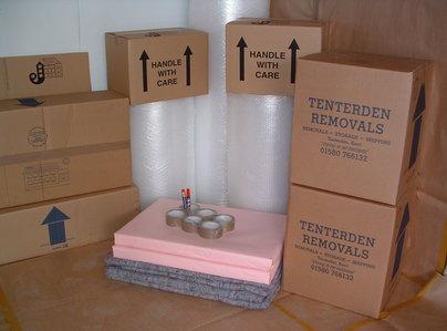 Primary thumb containers materials 006 original 1