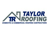 Profile thumb taylor roofing logo