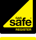 Square thumb gassafe logo 2012