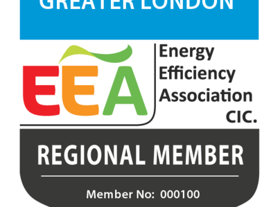Primary thumb energy association