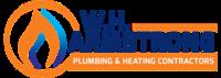 Profile thumb wh armstrong logo