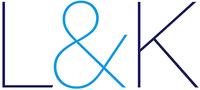 Profile thumb l k logo 2 colour   tiny