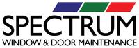 Profile thumb spectrum logo1