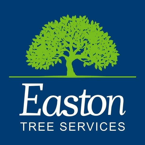Gallery large eastontreeservices logo 1