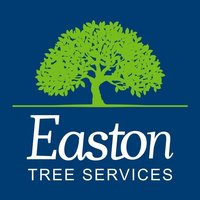 Profile thumb eastontreeservices logo 1