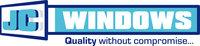 Profile thumb jc logo full col rgb big