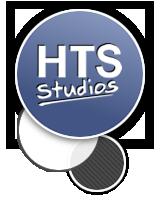 Profile thumb hts logo