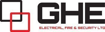 Gallery large ghe logo