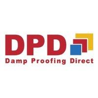 Profile thumb dpd logo