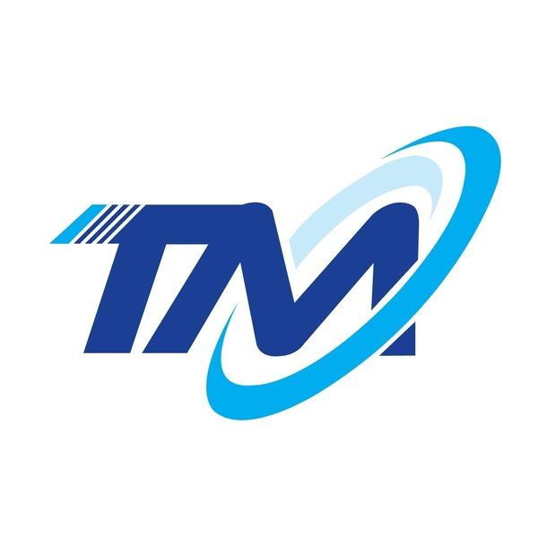 Gallery large tm electrical logo