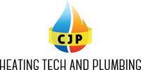 Profile thumb 020389 logo