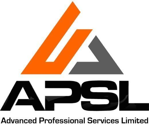 Gallery large apsl