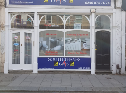 Primary thumb shop front 2