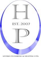 Profile thumb final logo