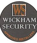 Square thumb wickham logo