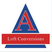 Gallery large alc logo