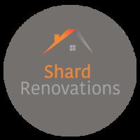 Profile thumb shard renovations logo sm   dark