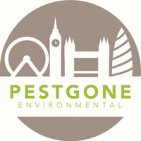 Profile thumb pestgone logofinal