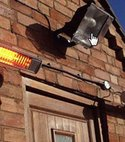 Square thumb patioheaters 1 w300h300