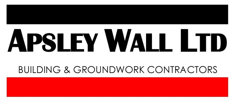 Gallery large 2020 apsley wall logo 1