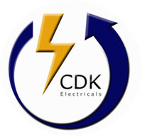 Profile thumb cdk logo 2012