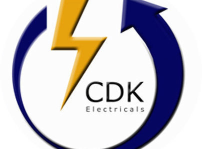 Primary thumb cdk logo 2012