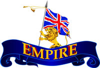 Profile thumb empire logo 2012