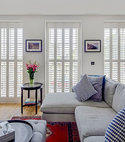 Square thumb photoshoot by plantation shutters ltd  7