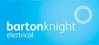 Profile thumb bartonknight electrical logo 2016
