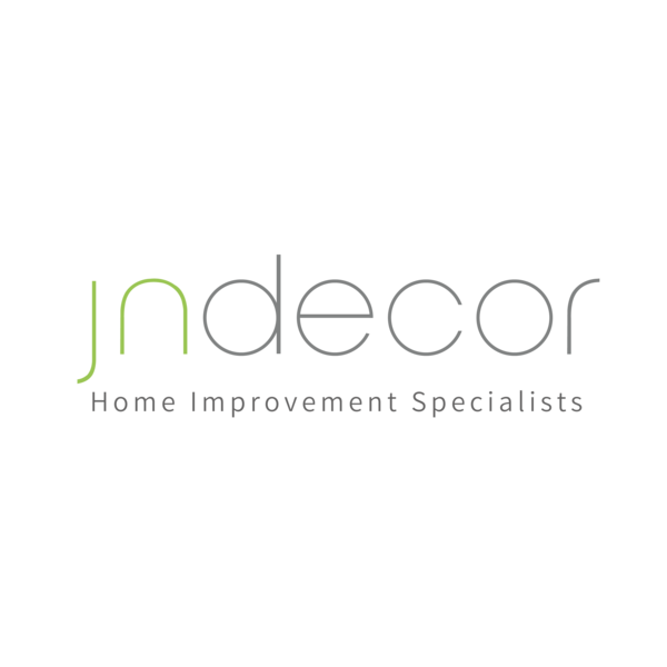 Gallery large jndecor logo original
