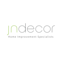 Profile thumb jndecor logo original