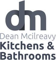 Profile thumb dean mcilreavy logo  2018 07 27 13 25 14 utc