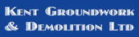 Profile thumb kgd logo