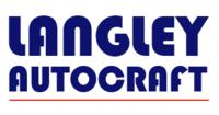 Profile thumb la logo