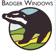 Gallery large bw logo