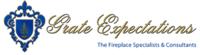 Profile thumb ge logo