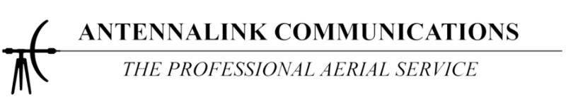 Gallery large ac logo