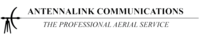 Profile thumb ac logo