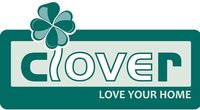 Profile thumb clover logo 2
