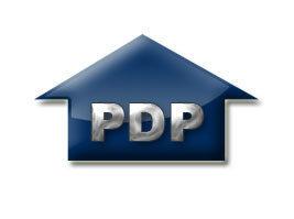 Gallery large pdpnewlogowebpage 1