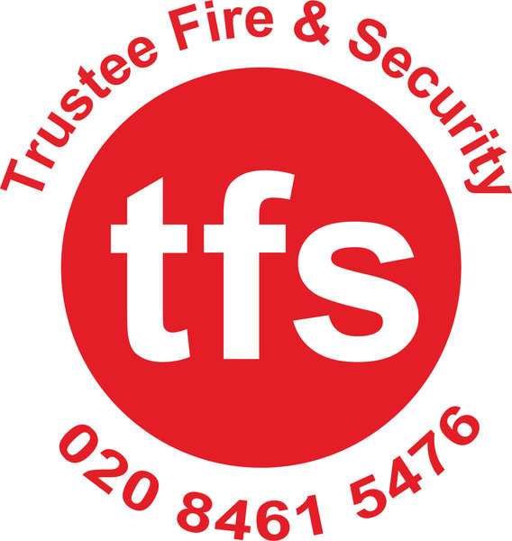 Gallery large tfs logo