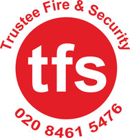 Profile thumb tfs logo
