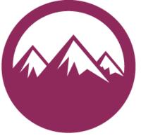 Profile thumb round logo