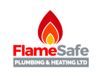 Profile thumb flamesafe ltd  final logo