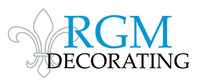 Profile thumb rgm decorating   logo 01