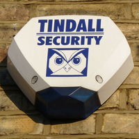 Profile thumb alarm tindall tollingtonpk nr n4 3aj unfiled 40226 800px