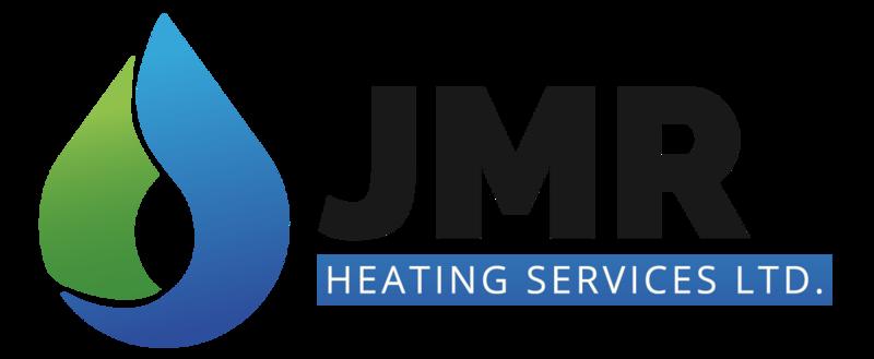 Gallery large jmr logo