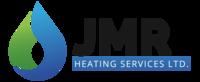 Profile thumb jmr logo